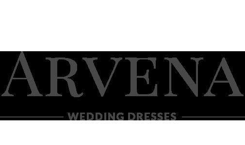 Najpiękniejsze, nowoczesne i tradycyjne suknie ślubne – salon Szczecin.
