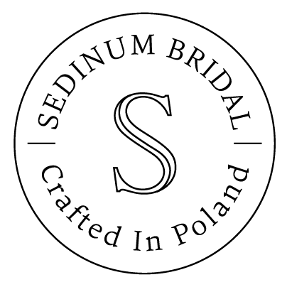 logo-v4_skrocone_small-03
